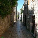Ulice Starog Grada