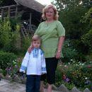 decija svadba '07 slovacka nosnja-kosulja