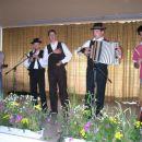Folklora Rogatec - Augsburg [julij 2005]