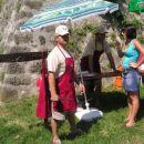 Ovčje-Kozji bal Borl 2007