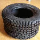 Quad / ATV / Funbike pnevmatika Top ** 13 x 6.50 - 6 novo