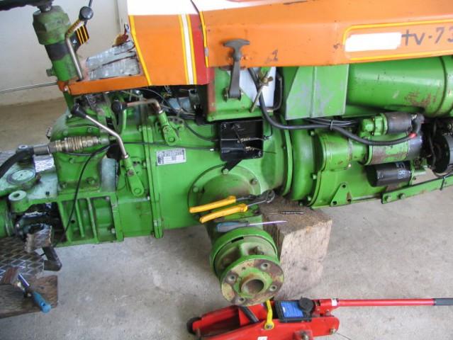 Inovacije na traktorima Tomo Vinković 12957439