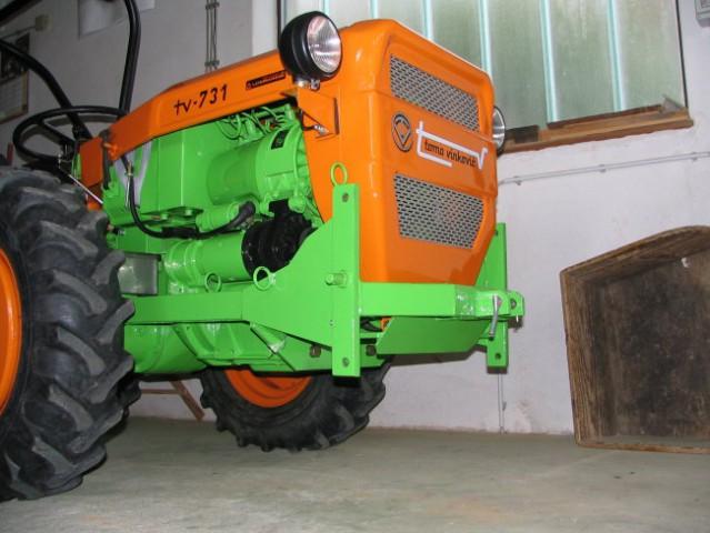 Inovacije na traktorima Tomo Vinković 13538993