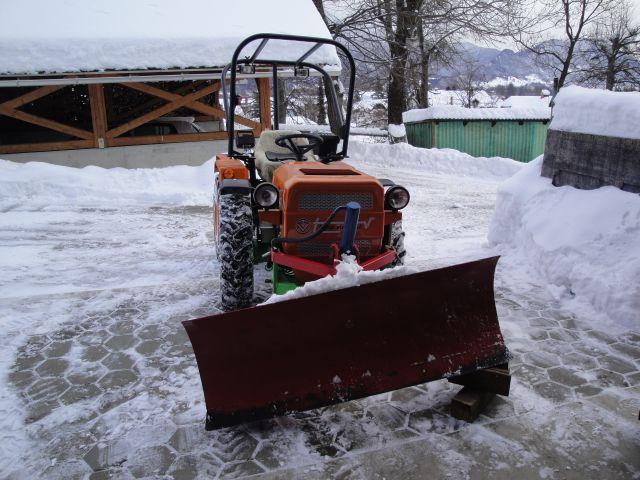 Inovacije na traktorima Tomo Vinković 17658818