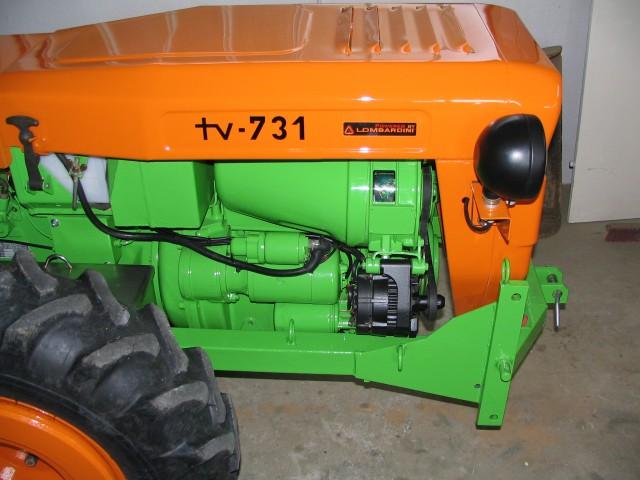 Inovacije na traktorima Tomo Vinković 14612206