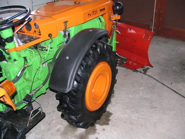 Inovacije na traktorima Tomo Vinković 15014716