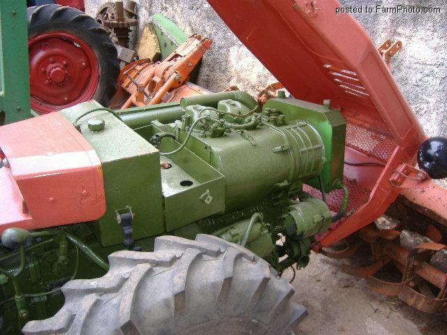 Tema za sve traktore Tomo Vinković 19259704