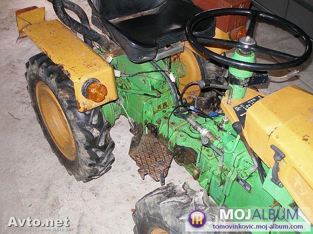 Inovacije na traktorima Tomo Vinković - Page 2 21935001