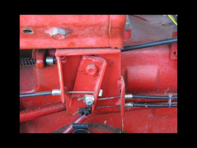Inovacije na traktorima Tomo Vinković - Page 2 21935005