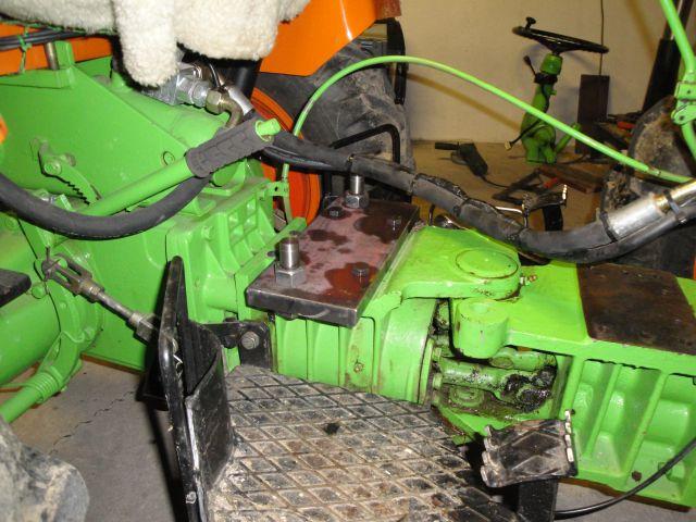 Inovacije na traktorima Tomo Vinković 17504380