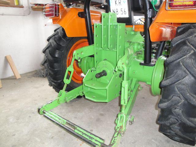 Inovacije na traktorima Tomo Vinković 18307247