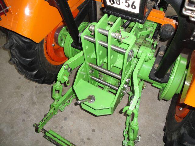 Inovacije na traktorima Tomo Vinković 18307257