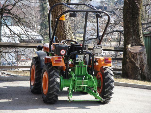 Inovacije na traktorima Tomo Vinković 18485553