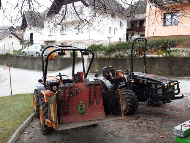 Tema za sve traktore Tomo Vinković - Page 42 22081582