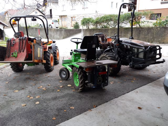 Tema za sve traktore Tomo Vinković - Page 42 22081583