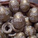 das -jajca s podstavkom 50 kosov