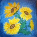 sončnice-Nadja