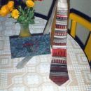 kravata-Boštjan