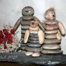 kamni-dvajseta obletnica poroke