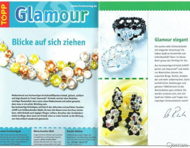 Glamour Elegant - foto
