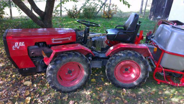 Tema za sve traktore Tomo Vinković 21409132