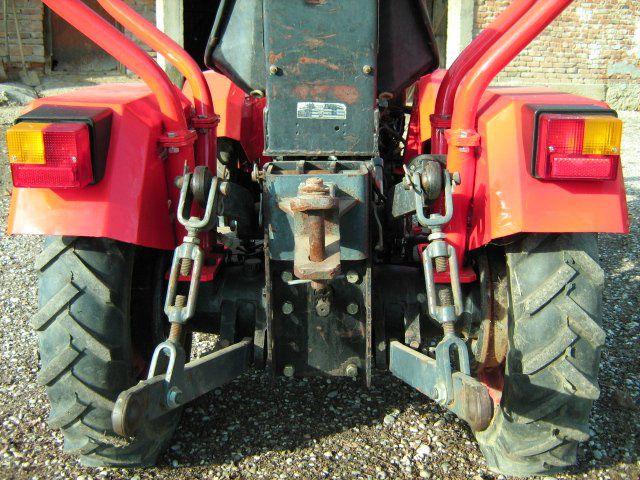 Tema za sve traktore Tomo Vinković 21409135
