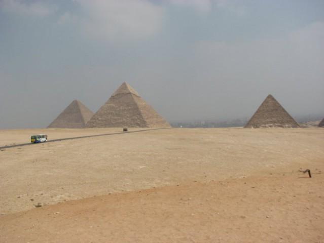 Cairo - foto