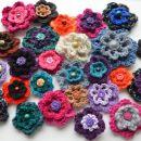 Volna za pletenje,preja