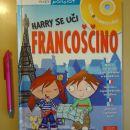 Učenje francoščine, 4 evr