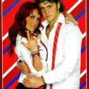 Roberta y Diego !!!!!!!!!!!!!!!!