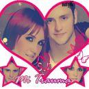 Roberta y Diego!!!!!!!!!!!!!