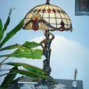 Tiffany svetilka http://miranart.blog.siol.net/