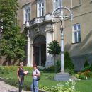Nitra (SL)
