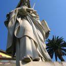 Rim, cerkev Sv.Pavla