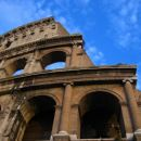 Rim, Kolosej
