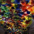 Las Vegas, mpisan strop hotela Mirage