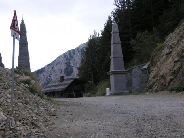 Košutica 20. 9. 2008 - foto