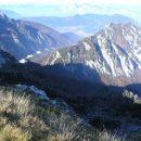 Planica in Mala Pišnica