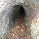rudniški rov