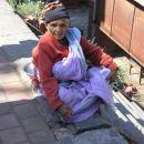 Nepal oktober 2006 -  Katmandu