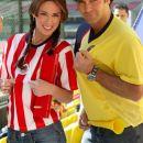 Patricio&Candy