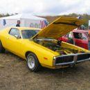 hud mopar 1972 charger