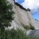 mont klint