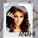 Anahi - avatary