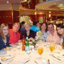 velika miza za velike ljudi :):)