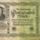 Keby Na Tapravem Pristnem Nemškem Denarju!