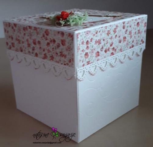 Škatlice presenečenja_2 - foto
