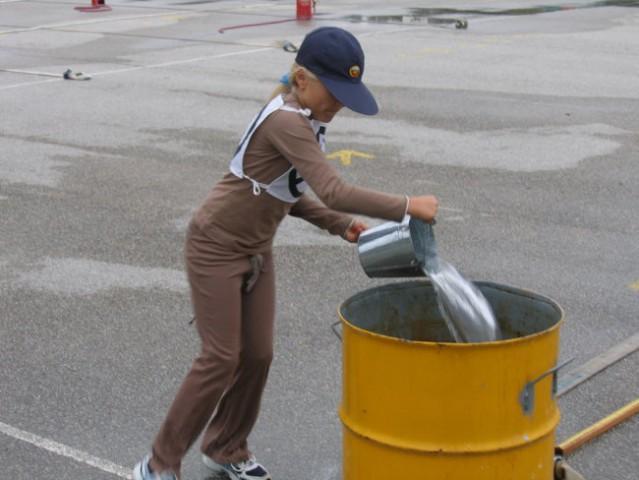 Mladinsko in pionirsko tekmovanje 2008 - foto