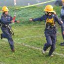 Tekmovanje GZ Šmarje 2006