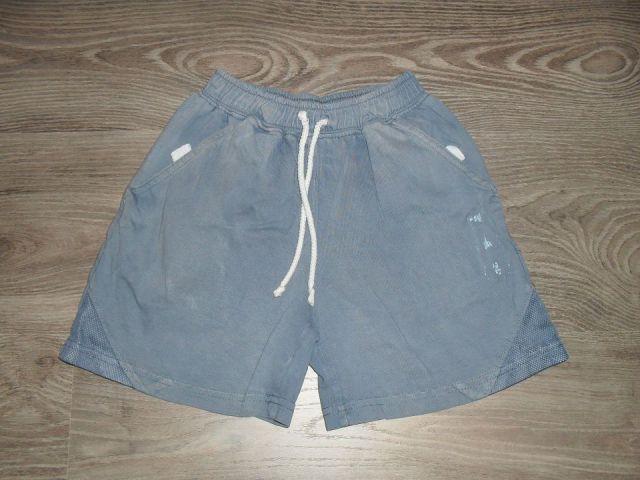 Kr. hlače. št. 110, 3 eur